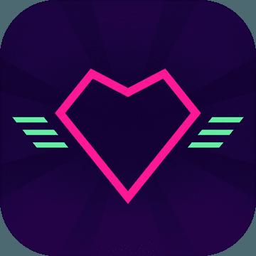 再见狂野之心 V1.0 安卓版
