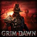 恐怖黎明(Grim Dawn)最新版游戏下载_恐怖黎明剑圣技能加点下载