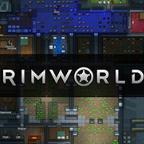 边缘世界下载,rimworld安卓移植版下载