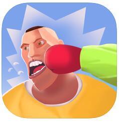 Smash Kings V1.6 �O果版