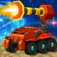 【坦克战斗统计3D手游下载】Tankfight Tatics 3D官方版下载V1.0