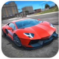 �^�公路 V1.0.0 安卓版