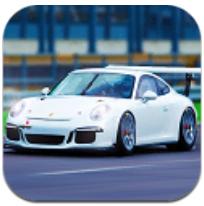 911漂移�速 V1.1 安卓版