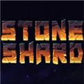 石质碎片正式版安卓版