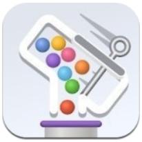 滑动插销官网下载-滑动插销安卓版下载V0.5.1