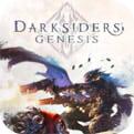 暗黑血统创世纪下载地址|暗黑血统创世纪安卓版游戏下载