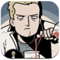 不必要的实验安卓版下载-不必要的实验游戏下载V1.0.13