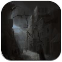 黎明小镇官方正版下载-黎明小镇安卓版最新下载V1.0