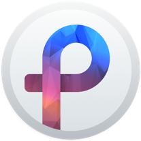Pixea V1.0 Mac版