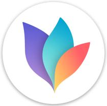 MindNode V7.1.1 Mac版