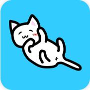 猫猫生活 V1.0.0 安卓版
