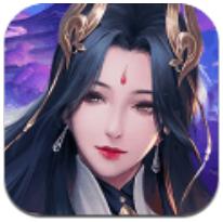 仙凡记下载-仙凡记手游下载V1.0