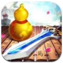 江湖乞丐游戏下载-江湖乞丐安卓版下载V4.3.0