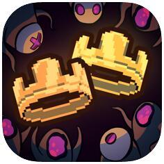 王国两位君主 V1.02 苹果版