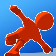 我跑酷贼棒安卓版-我跑酷贼棒游戏下载V1.2.8