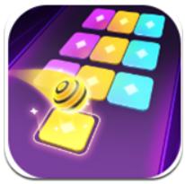 音乐小球 V1.0.3 安卓版