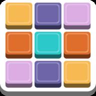 [益智调色板官方版下载]益智调色板游戏下载V1.0.1