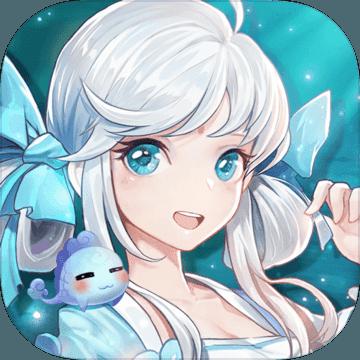 轩辕剑奇谭安卓版下载_轩辕剑剑之源最新版下载V1.0