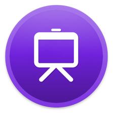 Presentify V1.1 Mac版