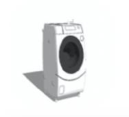 小小洗衣机 V1.0 安卓版