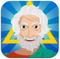 上帝模拟器 V1.0.3 安卓版