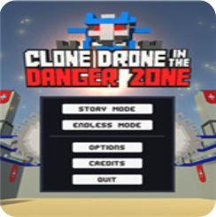机器人角斗场正式版安卓版