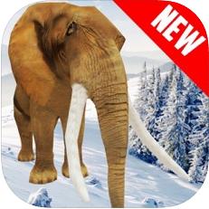 召唤猎人生存任务官方苹果版_召唤猎人生存任务手游iphone/ipad版V1.0苹果版下载