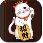 宠物集市游戏下载-宠物集市安卓最新版下载