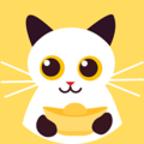 猫猫聚宝盆下载地址_猫猫聚宝盆最新版手游下载
