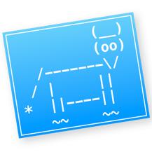 CodeCows V1.0.2 Mac版