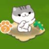 养猫赚钱下载安装,养猫赚钱最新安卓版游戏下载