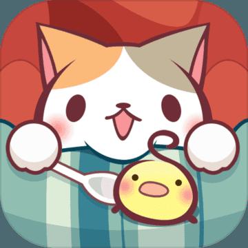开心猫猫乐红包版下载,开心猫猫乐赚钱游戏下载