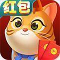 养猫大亨最新版手游下载|养猫大亨红包版下载