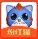 纷红猫养猫赚钱游戏下载,纷红猫红包版下载