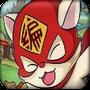偷鱼猫区块猫下载地址,偷鱼猫区块猫最新官方版手游下载