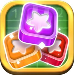 混色派对 V1.0.2 苹果版
