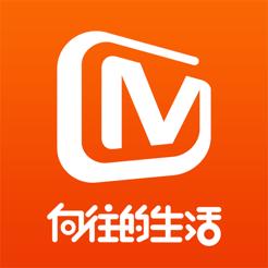 芒果TV 免登录版