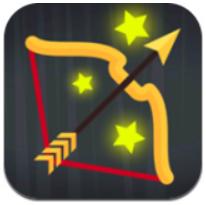 弓箭大�� V1.0.7 安卓版
