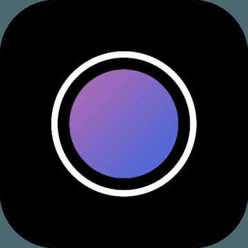 Cytoid V1.5.5 苹果版