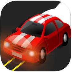 高速公路无止境警察 V1.0 苹果版