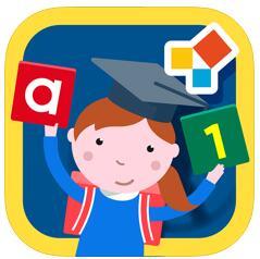 蒙特梭利幼儿园 V3.2 苹果版