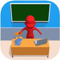 捣乱课堂 V1.0 苹果版