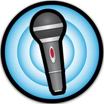 Easy Voice Changer V1.0.5 Mac版