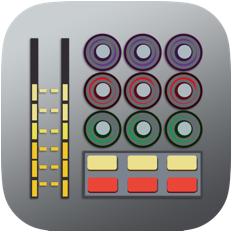 SoundBoard FX V1.5.0 Mac版