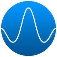 Signal Path V1.0 Mac版