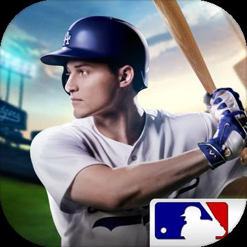 RBI棒球17