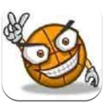 街机篮球2020 V1.0.9.2 安卓版