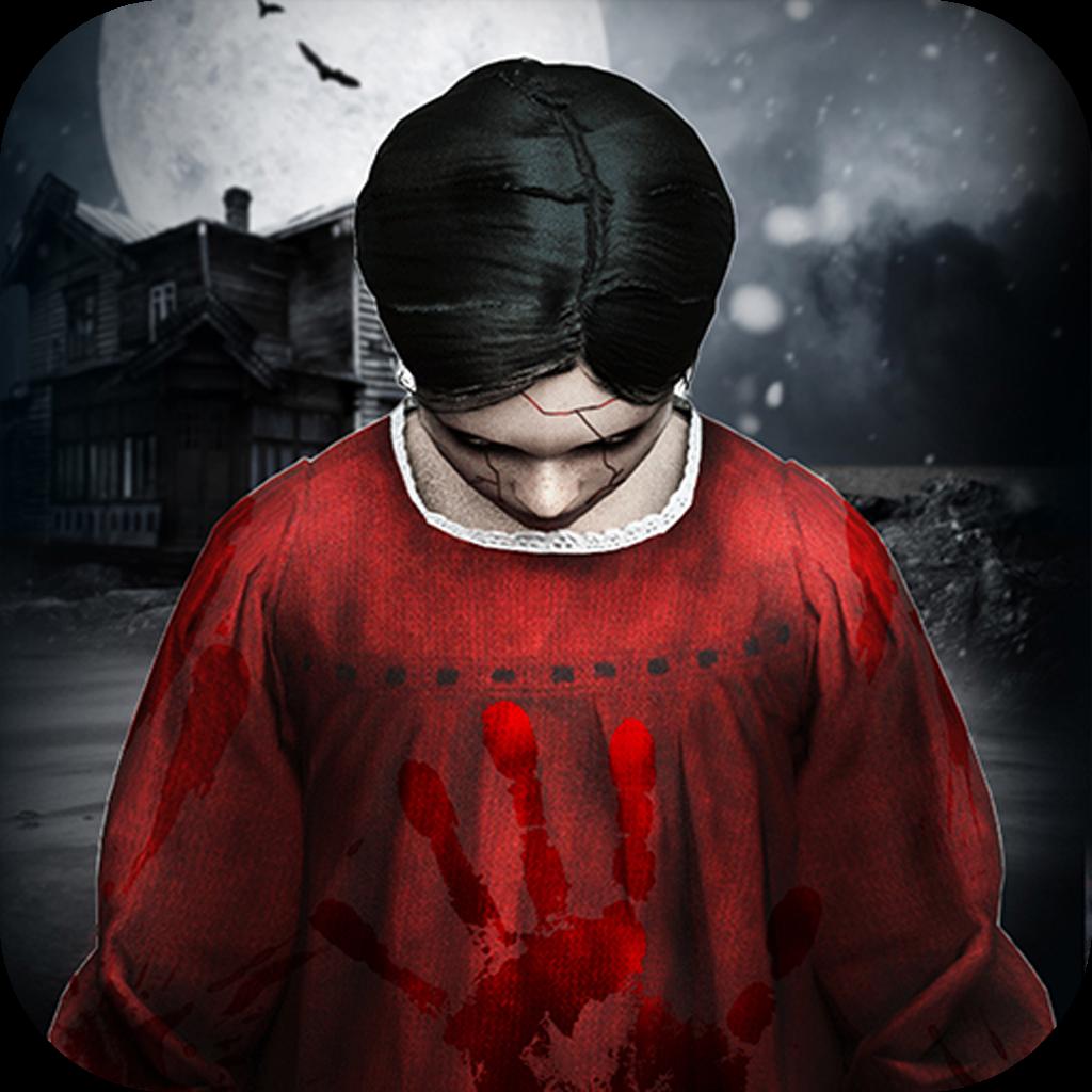 无尽的噩梦手游下载-无尽的噩梦游戏安卓版下载V1.0.3