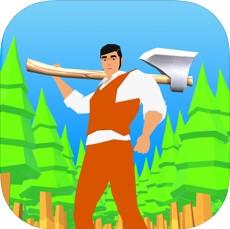魔力森林 V1.4.0 苹果版