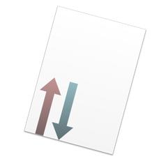 Reverser V1.0 Mac版